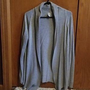 Gap Body Cardigan